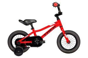 Велосипед Trek PreCaliber 12 Boys (2019)