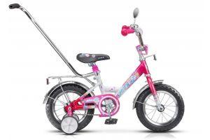 Велосипед Stels Magic 12 (2014)