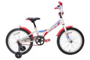 Велосипед Stark Tanuki 12 (2014)