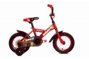 Велосипед Stark Tanuki 12 (2012)