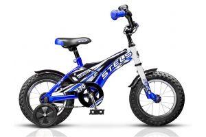Велосипед Stels Pilot 170 12 (2014)
