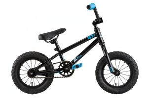 Велосипед Haro Z-12 (2014)