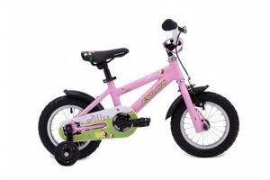 Велосипед Cronus Alice 12 (2015)