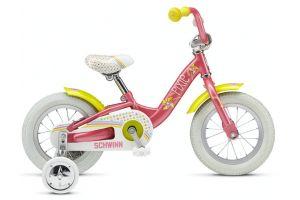 Велосипед Schwinn Pixie 12 (2015)