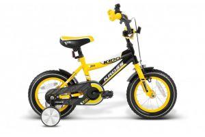 Велосипед Kross Kido 12 (2014)