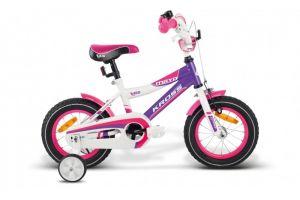 Велосипед Kross Maya 12 (2014)