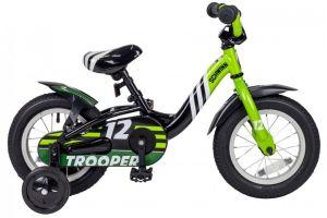 Велосипед Schwinn Trooper 12 (2015)