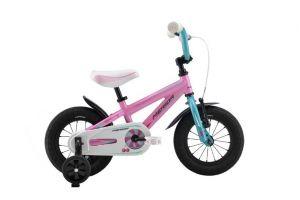 Велосипед Merida Princess J12 (2016)