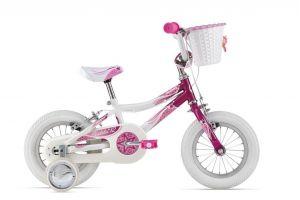 Велосипед Giant Lil Puddn F/W (2014)
