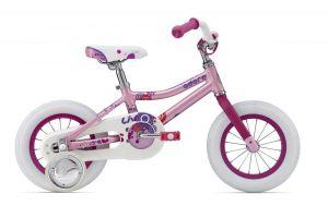 Велосипед Giant Adore C/B 12 (2015)