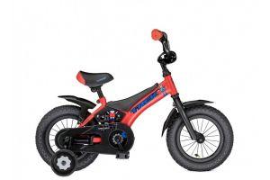 Велосипед Trek Jet 12 (2014)