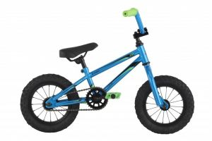 Велосипед Haro Z-12 (2015)