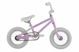 Велосипед Haro Z-12 Girls (2015)