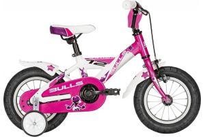 Велосипед Bulls Tokee 12 Girl (2014)