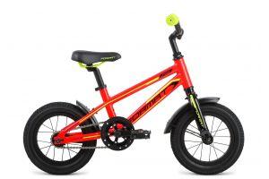 Велосипед Format Kids Boy 12 (2017)