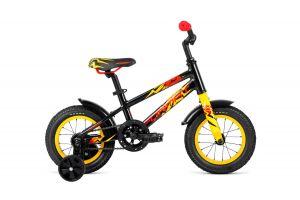 Велосипед Format Kids 12  (2018)