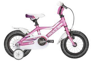 Велосипед Bulls Tokee Lite 12 (2015)