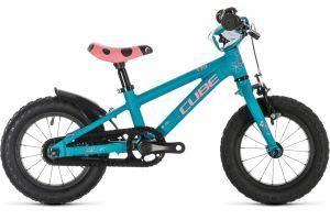 Велосипед Cube Cubie 120 Girl (2019)