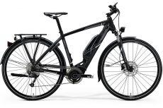 Велосипед Merida eSpresso 300 EQ (2018)
