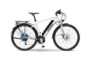 Велосипед Winora S3 (2014)