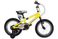 Детский велосипед  Royal Baby Freestyle Alloy 16 (2018)