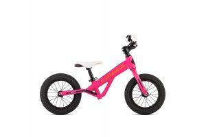 Велосипед Orbea Grow 0 (2015)