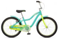 Детский велосипед  Schwinn Stardust 20 (2019)