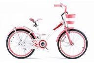 Детский велосипед  Royal Baby Jenny Girl 20 (2019)