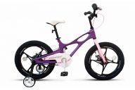 Детский велосипед  Royal Baby Space Shuttle 18 (2017)
