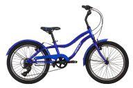 Детский велосипед  Dewolf Sand 20 (2019)