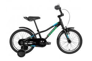 Велосипед Trek PreCaliber 16 Boys F/W (2019)
