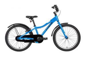 Велосипед Trek PreCaliber 20 SS CST Boys (2019)