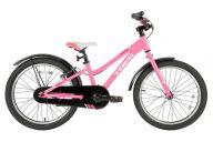 Детский велосипед  Trek PreCaliber 20 SS CST Girls (2019)