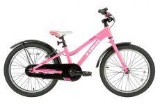 Велосипед Trek PreCaliber 20 SS CST Girls (2019)