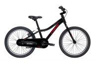 Детский велосипед  Trek PreCaliber 20 SS Boys (2019)