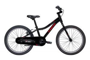 Велосипед Trek PreCaliber 20 SS Boys (2019)
