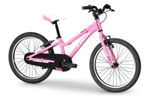 Велосипед Trek PreCaliber 20 SS Girls (2018)