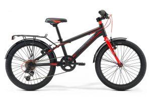 Велосипед Merida Dino J20 (2019)