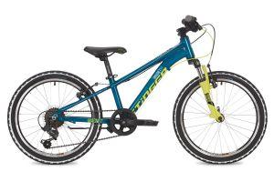 Велосипед Stinger Magnet Kid 20 (2019)
