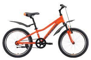 Велосипед Stark Rocket 20.1 S (2019)