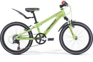 Велосипед Merida Matts J20 (2017)