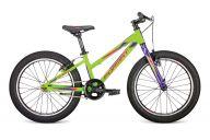 Детский велосипед  Format 7424 20 (2019)