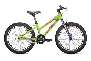 Велосипед Format 7424 20 (2019)