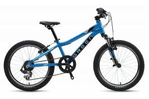 Велосипед Green Kids 20 (2019)