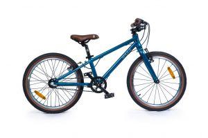 Велосипед Shulz Bubble 20 (2018)