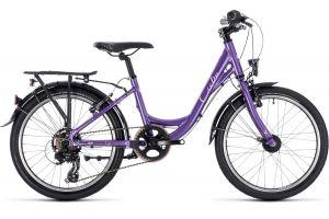 Велосипед Cube Ella 200 (2019)