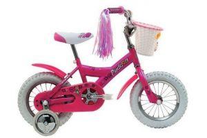 Велосипед Giant Puddin 12 (2006)