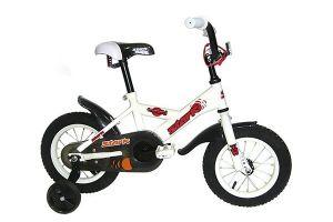Велосипед Stark Tanuki 12 (2009)