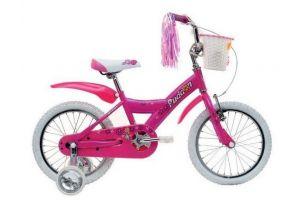 Велосипед Giant Puddin 16 (2006)