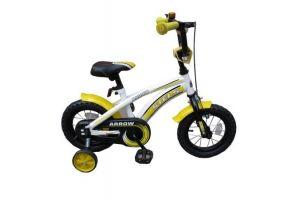 Велосипед Stels Arrow 12 (2013)